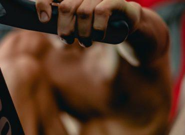 Spalacz tłuszczu  kiedy brać ?