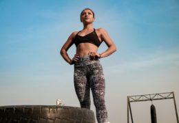 Gdzie szukać porównania spalaczy tłuszczu?