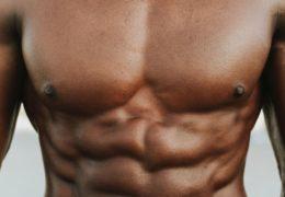 Spalacze tłuszczu  siłownia