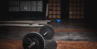 Spalacze tłuszczu – skuteczne czy nie?