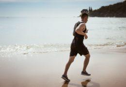 Spalacze tłuszczu: naturalne czy syntetyczne?