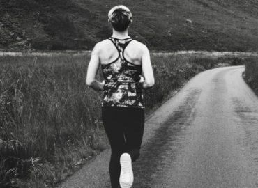 Czym cechuje się dobry spalacz tłuszczu ?
