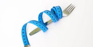 Cynamon na spalanie tłuszczu