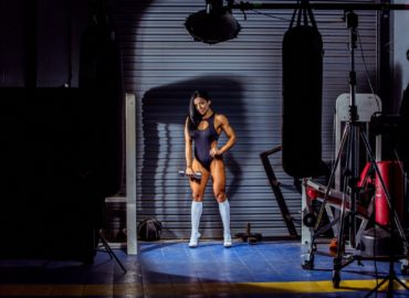 Na czym bazują spalacze tłuszczu dla kobiet?