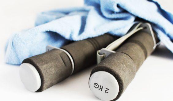 Spalacze tłuszczu – dobre rozwiązanie?