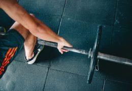 Czym są spalacze tłuszczu i czy są bezpieczne dla zdrowia?