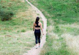 Spalacze tłuszczu rakning – kiedy warto do niego zajrzeć?