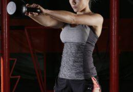 Spalacze tłuszczu – warto ich spróbować?